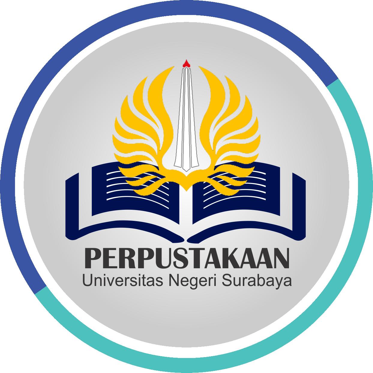 Perpustakaan Universitas Negeri Surabaya