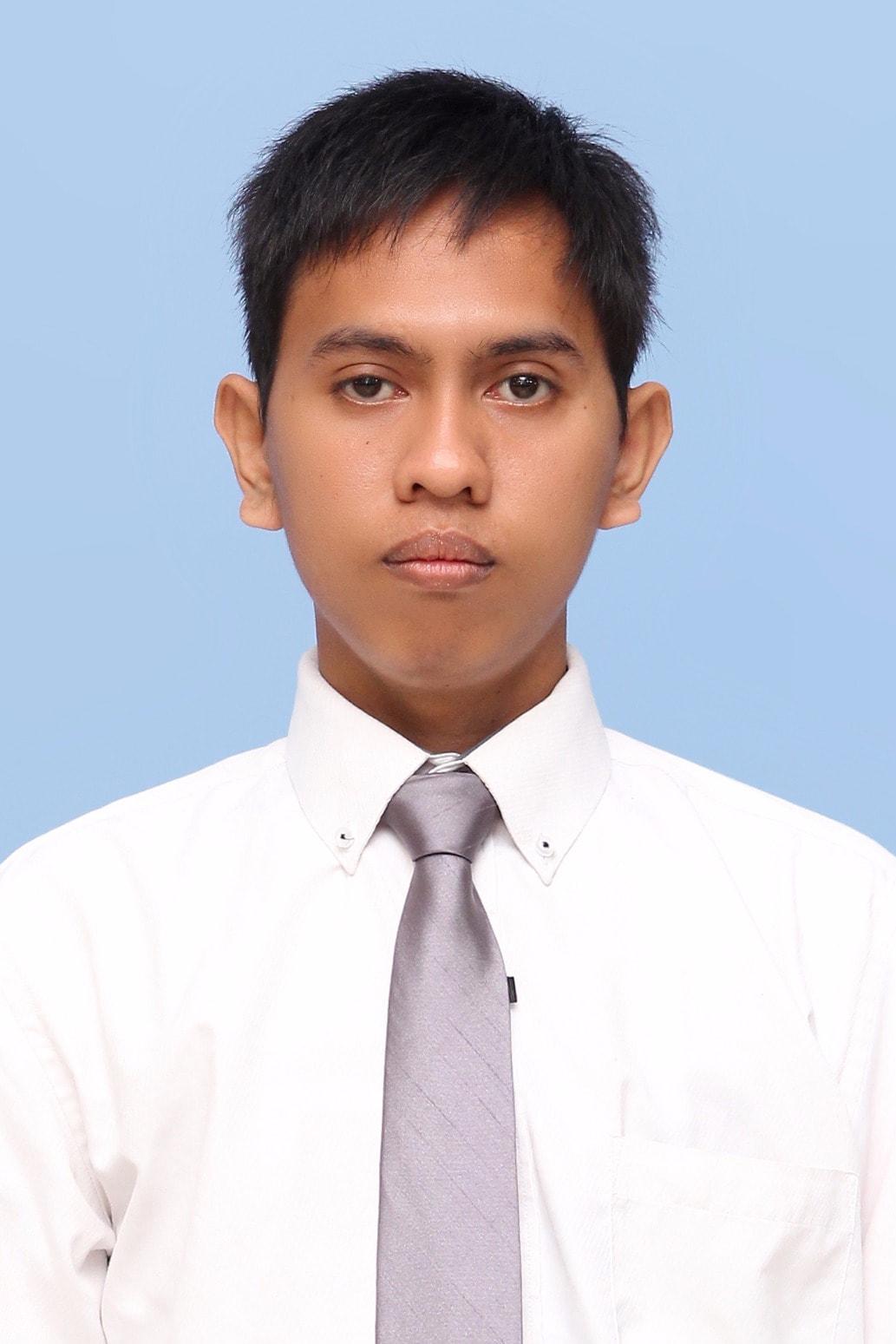 Aditya Maulana Ibrahim